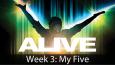 Alive-Sermon-Wk-3