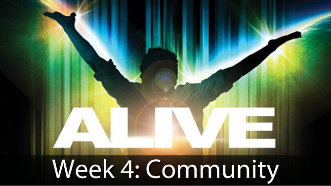 Alive-Sermon-Wk-4