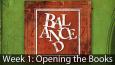 Balanced-Sermon-Wk-1