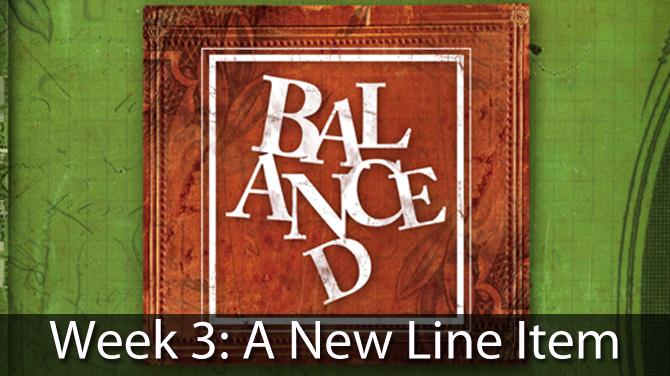 Balanced-Sermon-Wk-3