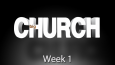 Big-Church-Sermon-Wk-1