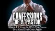 Confessions-Sermon-wk-4