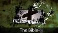 Essentials-Sermon-Bible