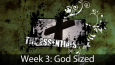 Essentials-Sermon-Wk-3
