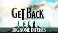 Get-Back-Sermon