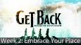 Get-Back-Sermon-wk-2