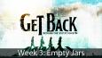 Get-Back-Sermon-wk-3