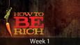 HTBR-Sermon-wk-1