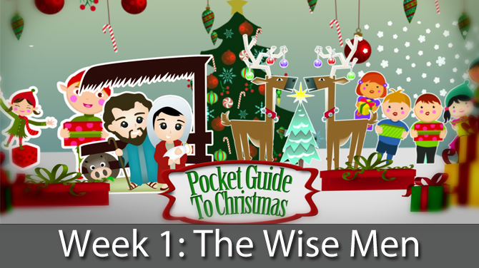 Pocket-Guide-Christmas-Sermon-Wk-1