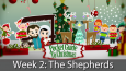 Pocket-Guide-Christmas-Sermon-Wk-2
