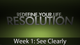 Resolution-Sermon-wk-1