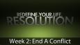 Resolution-Sermon-wk-2