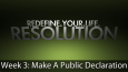 Resolution-Sermon-wk-3