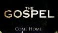The-Gospel-Sermon-Week1