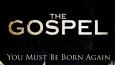 The-Gospel-Sermon-Week2