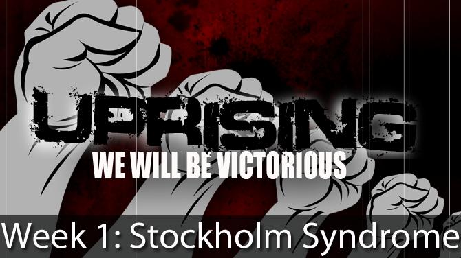 Uprising-Sermon-wk-1