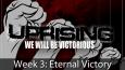 Uprising-Sermon-wk-3