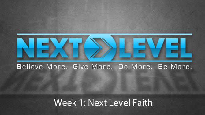 NL-Sermon-Week-1