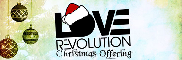 Love-Rev-Christmas-Offering
