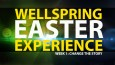 Easter-Experience-Sermon-wk1