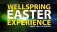 Easter-Experience-Sermon-wk2