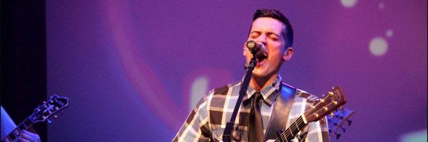 TJ Singing