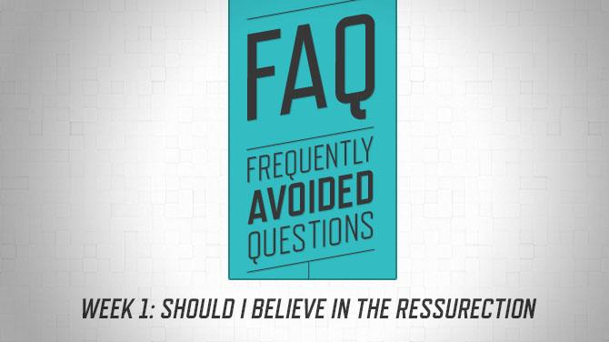 FAQ-Sermon-wk1