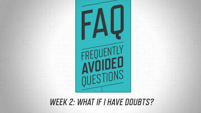 FAQ-Sermon-wk2
