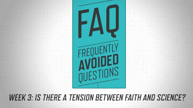 FAQ-Sermon-wk3