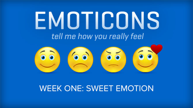 Emoticons-Sermon-wk1
