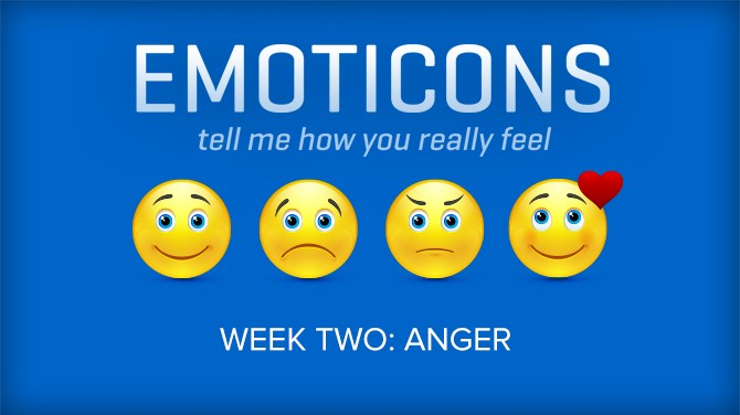 Emoticons-Sermon-wk2