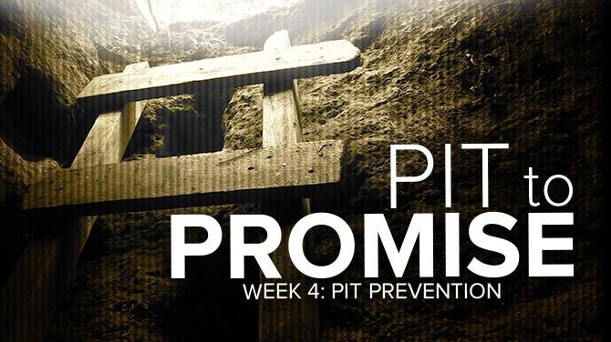 P2P-Sermon-wk4