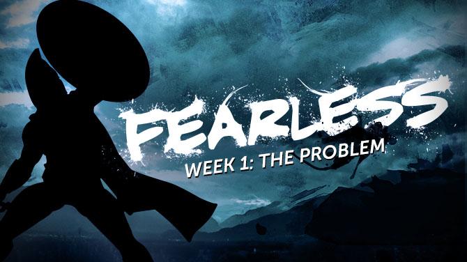 Fearless-Sermon-wk1