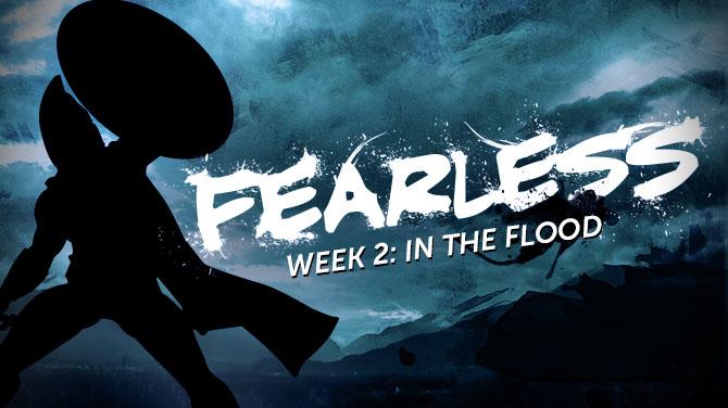 Fearless-Sermon-wk2