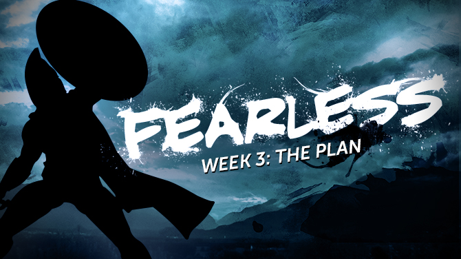 Fearless-Sermon-wk3