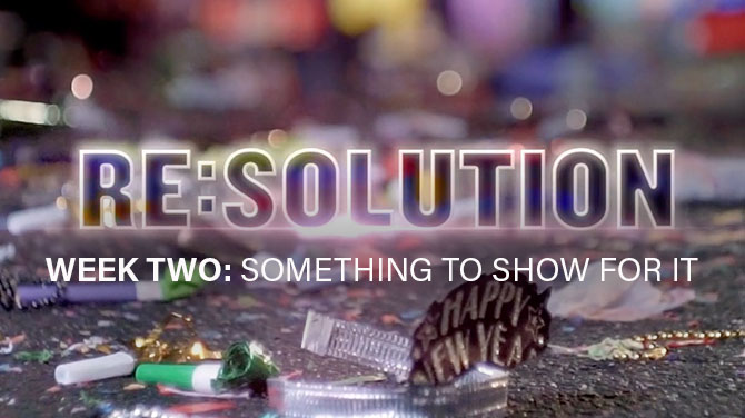 ReSolution-Sermon-wk2
