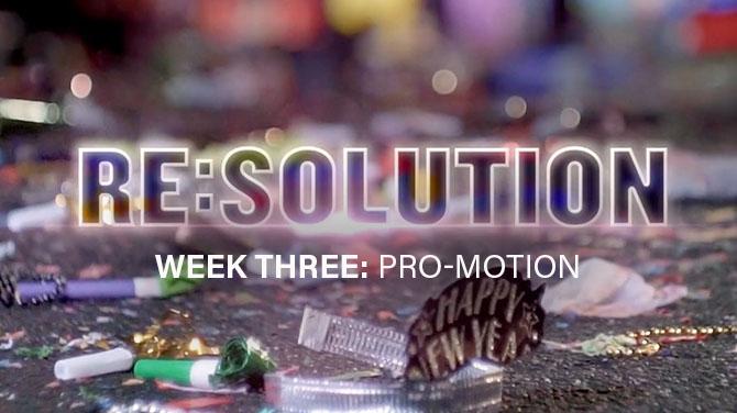 ReSolution-Sermon-wk3