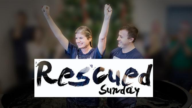 Rescued-Sunday-Sermon