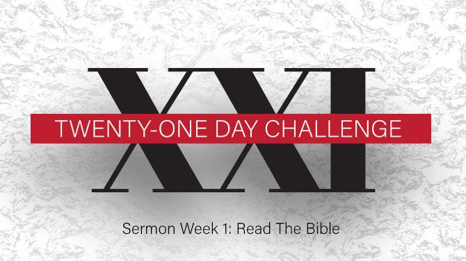 21_Day-Sermon-wk1