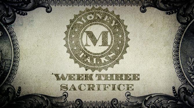 mt-sermon-wk3